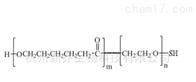 囊泡新型材料PCL-PEG-SH MW:2000嵌段共聚物