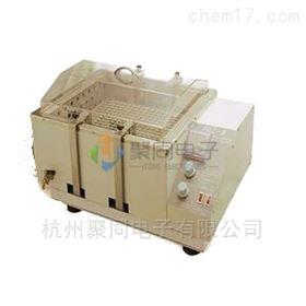 上海低温水浴振荡器JTDY-A恒温摇床