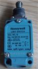 特价供应HONEYWELL压力传感器霍尼韦尔开关