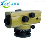北京生产高精度自动安平水准仪XC-AL0532