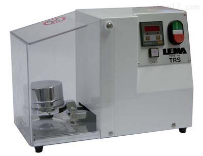 TRS眼镜片摩擦试验机