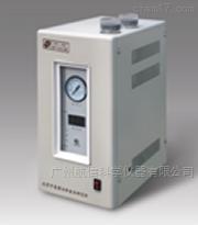 中惠普SPH-500高纯度氢气发生器