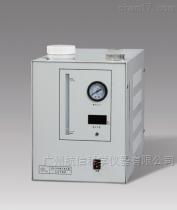 氢气发生器SPH-500A