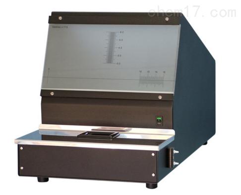 隐形眼镜测量投影仪(高速型)