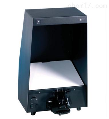 角膜接触镜测量投影仪(专业版)