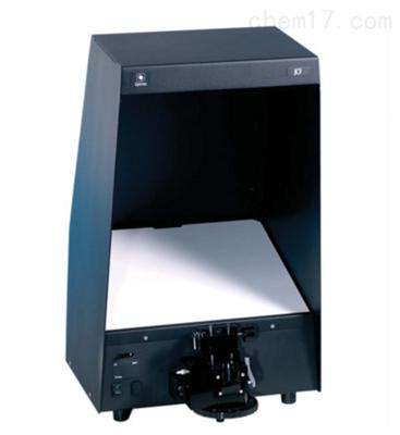 JCF角膜接触镜测量投影仪(专业版)