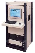 体成分体脂分析仪租赁测试服务优惠促销月
