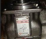意大利ATOS轴向柱塞泵PVPC-LZQZ报价