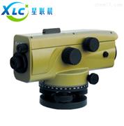陕西供应自动安平水准仪XC-AL0732直销报价
