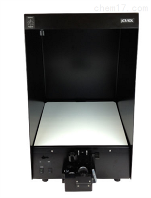 JCF-IOL人工晶状体投影仪