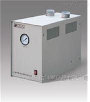 北京中惠普SPB-3S低噪音全自动空气源