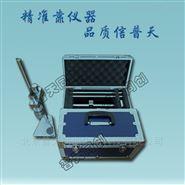 GWB-300型 高精度引伸计标定仪