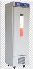 PGX-450B供应上海左乐品牌光照培养箱PGX-450B两面光照