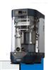 UMT TriboLab机械与性能摩擦测试