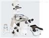 BioScope Resolve美国BRUKER  生物原子力显微镜