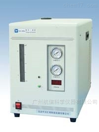 NA-300A氮、空气发生器 氮空一体机规格型号