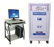 实验室低本底αβ测量分析仪