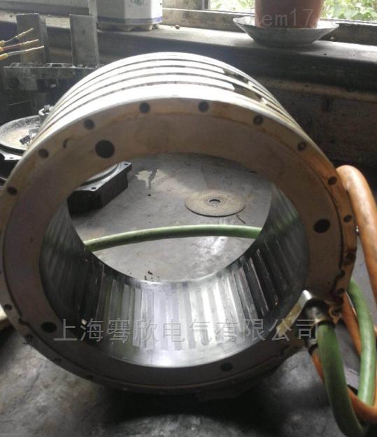 德国SIEMENS西门子力矩电机维修厂家