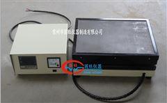 EH-600F石墨电热板