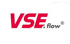 VSE流量计VS1GPO12V-32N11/4出众产品