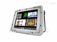 Mentor UT相控陣探傷儀 管道腐蝕/焊縫檢測