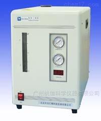 氢、空气发生器HA-300B 中兴汇利氢空一体机