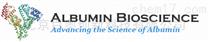 Albumin Bioscience代理