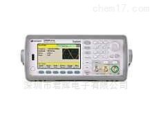 33522B波形发生器