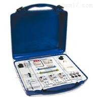 METREL低压电气测试仪MI3099