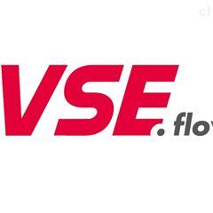VSE流量计VS0.2GPO12V32N11/4四线制连接