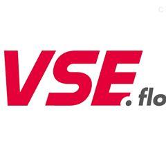 VSE流量计EF0.1ARO14V-PNP/1空运