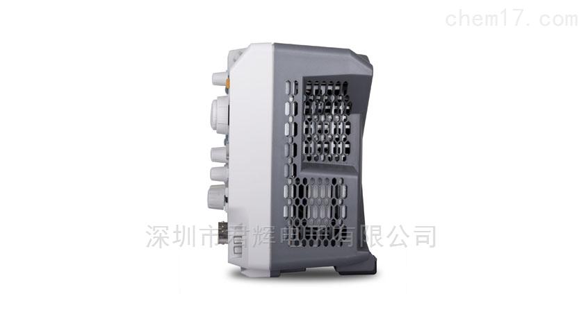 DS4000E系列数字示波器