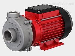 SPECK柱塞泵TOE/CY-6091.0657国内现货包邮