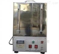 HHS-1厂家直销三氯乙烯回收仪 品质保证 底价