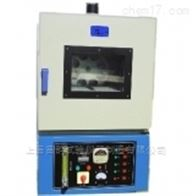 SYD-0608厂家直销沥青蒸发损失试验箱 品质保证 底价