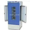 GPX-150C数显光照培养箱