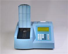 安晟COD/氨氮/总磷快速分析仪