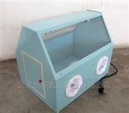 北京生物教学器材接种箱