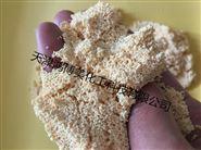 D113弱酸性树脂生产厂