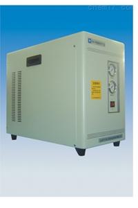 北京GA-30低噪音空气泵(进口无油压缩机)