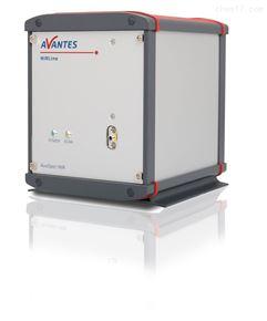 AvaSpec-NIR-HSC高紫外灵敏度光谱仪