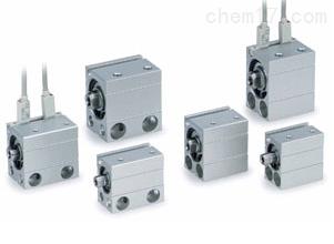 SMC气缸优势供应MXQ16L-10B大量现货