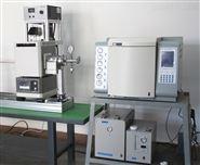 CEL-OPTH-Ⅰ高温光热催化反应系统