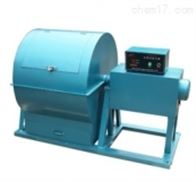 SM500*500厂家低价直销水泥试验小磨
