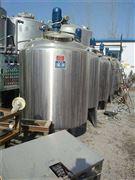 专业回收二手菌种發酵罐