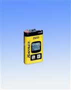 T40一氧化碳测定仪