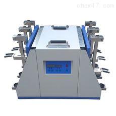 ZOLLO-FY306ZOLLO-FY306分液漏斗振荡器垂直振荡器