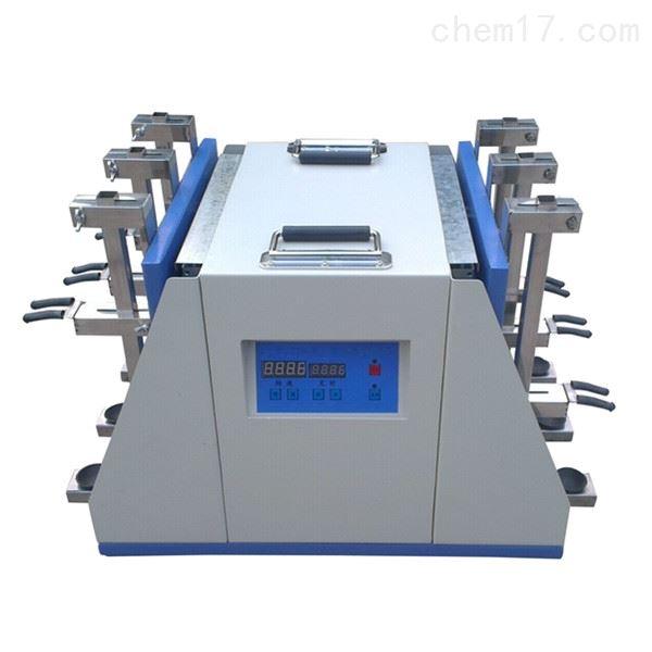 分液漏斗振荡器ZOLLO-FY306调速振荡器垂直振荡