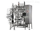 不锈钢微生物发酵罐 生物反应器 上海价格
