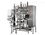 BioCore QF Pro不锈钢微生物发酵罐 生物反应器 上海价格